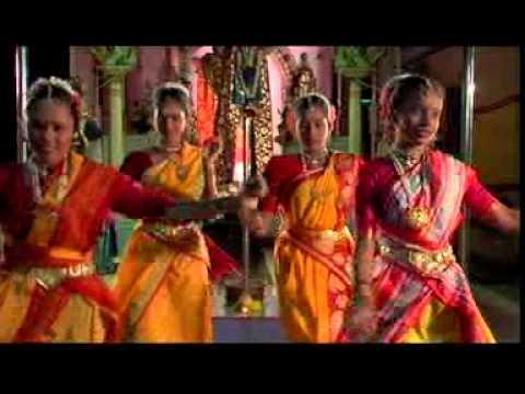 Vettaikara-sri Karupana Samy Uthira Kaliamman video