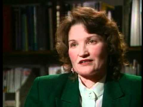 Learning Matters: School Crusade -- The Dream (1997)