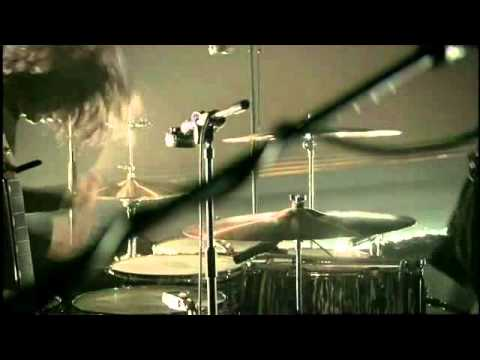 Dead Weather - Forever My Queen