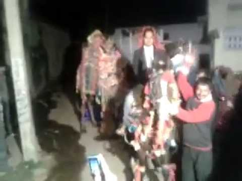 New Rajasthani Song.mp4 video