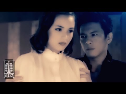 Noah -  Tak Lagi Sama (official Video) video