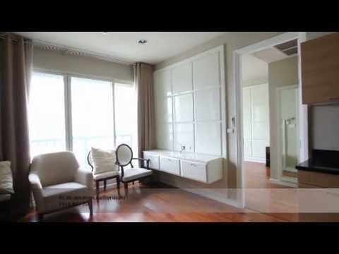 1 bedroom  FOR SALE THE ADDRESS CHIDLOM CONDOMINIUM IN CHITLOM/CHITLOM BTS. |BANGKOK