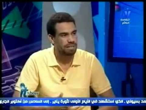 أحمد يوسف يكشف: مصري يعثر علي اكبر ديناصور فى العالم Music Videos