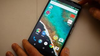 Lollipop 5.1 on Android ONE Symphony Roar A50