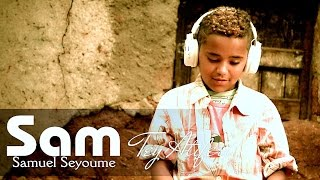 Samuel Seyoum - Tey Atiferi - New Ethiopian Music 2016 (Official Video)