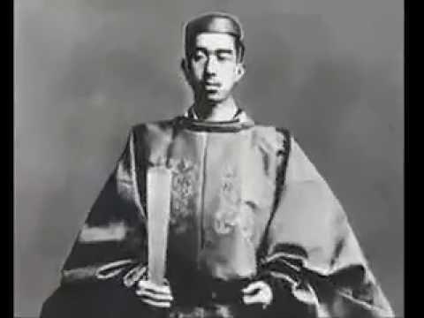 电影 南京大屠杀 中文版 第一部分 Nanjing Massacre Rape Of Nanking Part 1 video