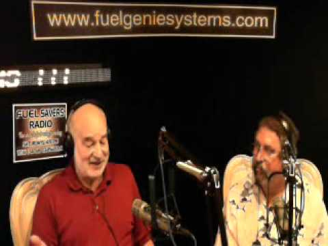 Fuel Savers Radio 01/28/12
