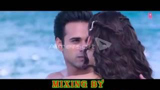 SANAM RE Title Song FULL VIDEO Pulkit Samrat, Yami Gautam, Urvashi Rautela  absad biura