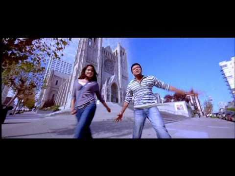 Varanam Aayiram Bgm video
