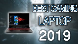 🏆🥇 Best Budget Gaming Laptop 2019 | Buying Guide