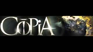 Watch Copia The Awakening video