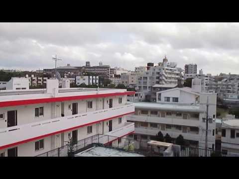 浦添市大平 2LDK 6.1万円 アパート