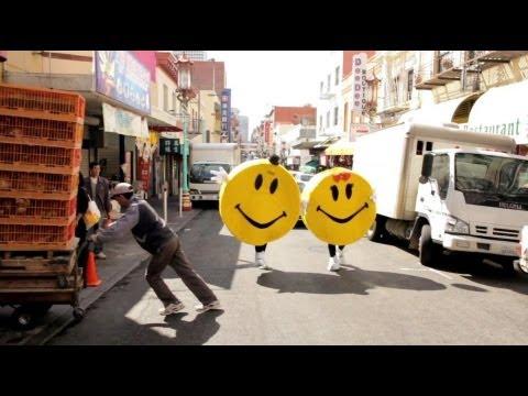 Indie Music Tips #6 Creating Videos with Pennan Brae