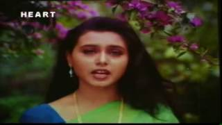jiboner ei khala ta | old bangali song | bangali rani mukherjee song | old hit bangla song
