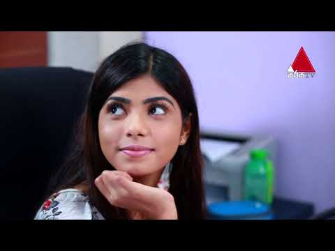 Neela Pabalu Sirasa Tv 20th June 2018
