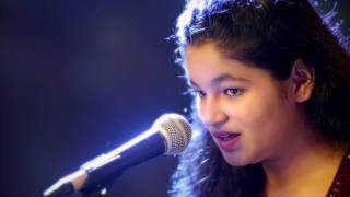 download lagu Phir Bhi Tumko Chahunga Cover -  Half Girlfriend gratis