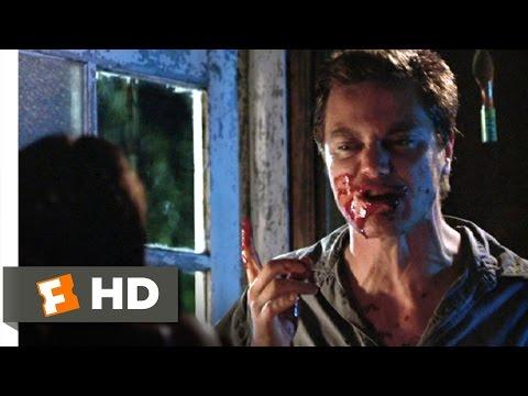 Bug (6/10) Movie CLIP - Pliers (2006) HD