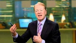 John Chambers on Cisco Cisco mi telepresence
