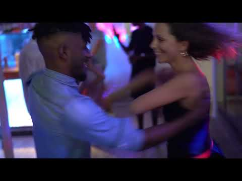 CZH2018 Social Dances PreParty TBT v1 ~ Zouk Soul