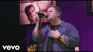 download lagu Mercyme - I Can Only Imagine gratis