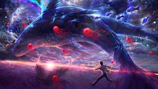 ►Chillstep / Chill-out / Ambient Music Mix #2【8 Hour Gaming Music Mix Version】◄