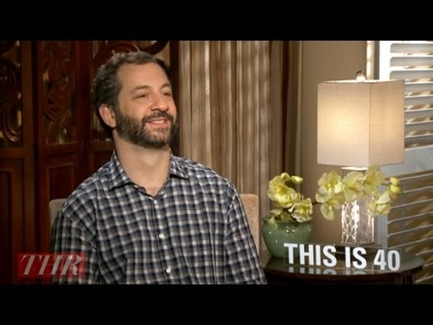 Judd Apatow On The Cameos In 'This Is 40'