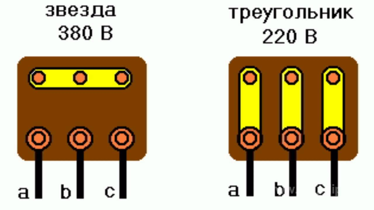 1978 puch wiring diagram images wiring diagram 1978 puch maxi wiring diagram for an electric motor get image about