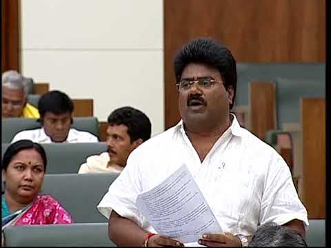 Andhra Pradesh Monsoon Session 2018 Live  AP Assembly Live  33