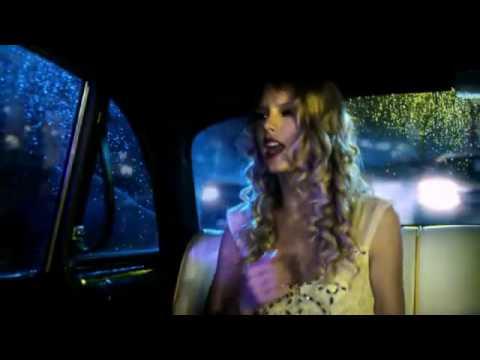 Katy Perry - VMA Side Story feat. Taylor Swift, Cobra Starship, Ne-Yo & Russell Brand
