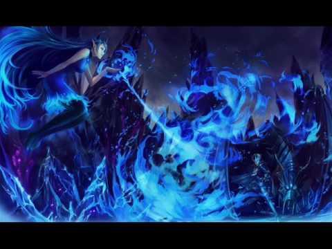 Daisuke Ishiwatari - Sword Of Doom