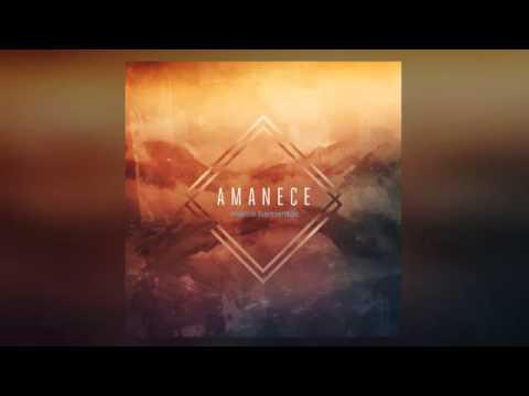 Marco Barrientos  Amanece Deluxe Editio ALBUM COMPLETO 2014 full