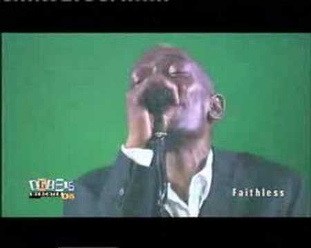 Faithless - Insomnia live @ Rock Werchter 2005 Music Videos