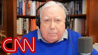 Roger Stone associate: I expect to be indicted