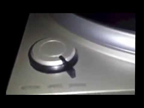 Philips - Купить ламповый усилитель, ресивер триколор в