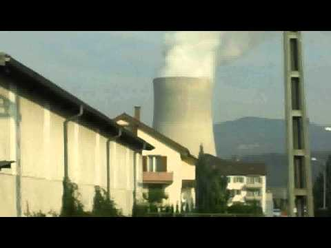 Switzerland carbon emissions global warming Schweiz Kohlendioxidemission