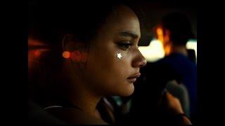 아메리칸 허니: 방황하는 별의 노래 - 2차 공식 예고편 (한글자막)