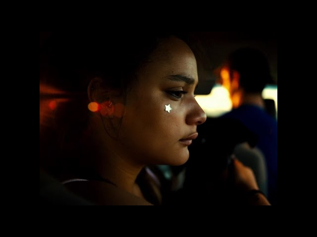 American Honey - Official Trailer #2