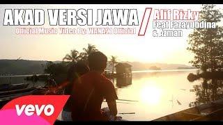 download lagu Akad - Payung Teduh Versi Jawa - Alif Rizky gratis