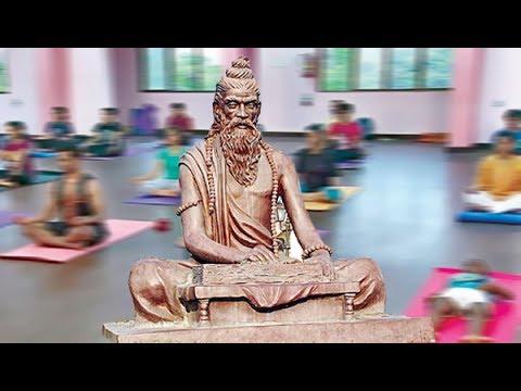 Yoga, International Yoga Day, Health, Hinduism Versus Yoga, యోగా, యోగా మతం కాదు,