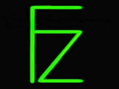 Freakzoom - I Gotta Try