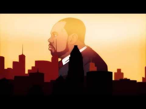 Aspects - Wulocks ft Raekwon, Killah Priest & Armageddon (Prod by Snow...