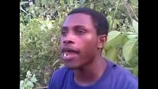 download lagu Nasehat Lucu Pace Papua Dilarang Tertawa gratis
