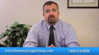 What Happens When You Hire a Bankruptcy Attorney?