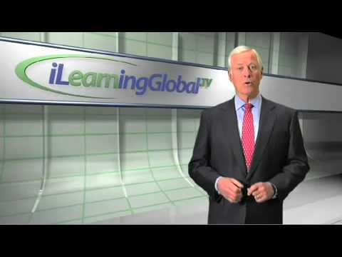 iLearning Global Nederland: Brian Tracy: De 10 Doelen Methode