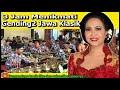 3 Jam Menikmati Gending Gending Jawa Klasik ~ Langgam Jawa Campursari Mat Matan
