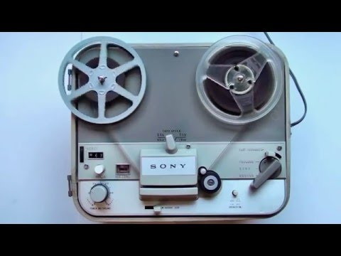 Radio 96 CHNS Clip Early 1960's