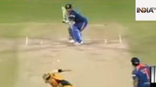 God of Cricket: Biography Of Sachin Tendulkar | Full Documentary