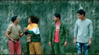 "download lagu ""5 Jenis Jomblo Indonesia""  Trailer Jomblo  5 gratis"