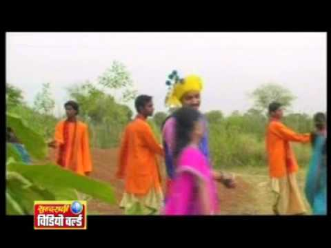 Chhattisgarhi Song - Son Chiraiya - College Wali Bichi Chadge...