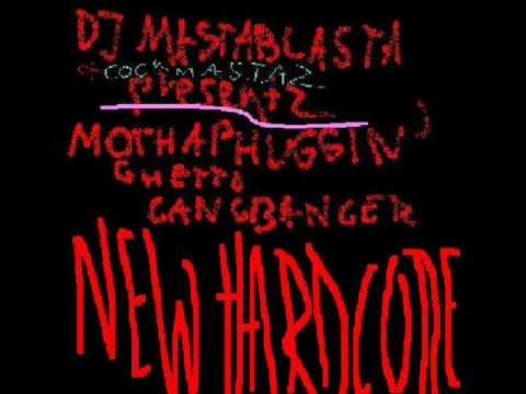 Dj Mastablasta - 99 Problemz (remix) video